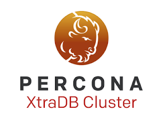 Installation and Configuration of Percona XtraDB Cluster on