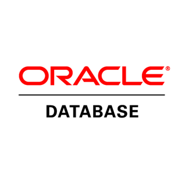 How to configure Oracle RMAN backup in Oracle 12c – dinfratechsource