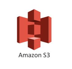 aws-s3-logo