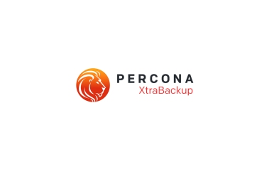 Create Hot Backups of MySQL Databases with Percona