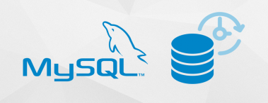 Creating and Restoring Database Backups With MySQL
