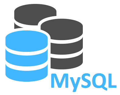 How to Change a MySQL Data Directory to a New Location on CentOS 7