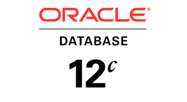 Oracle Database 12c Release 1 (12 1 0) Installation On Redhat 7