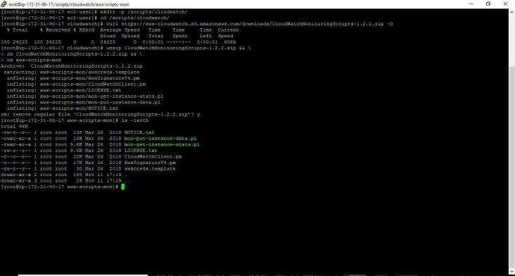 install_script
