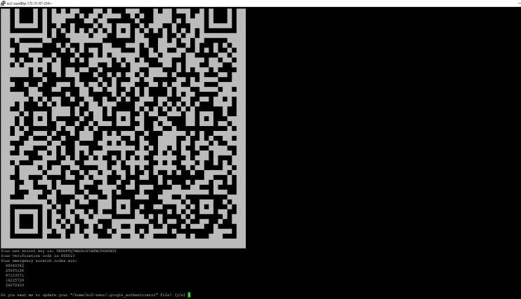 key_sample