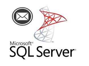 MSSQLServer-1