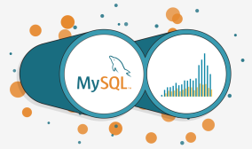 mysql-graphic
