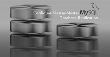 mysql-master-master-replication-title