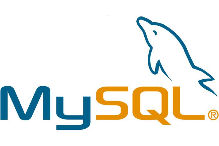 sudo apt-get install mysql-server ubuntu
