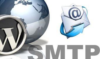 SMTP-server-840x500