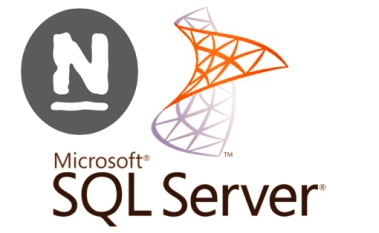 Setting up Nagios Monitoring for MSSQL Server – dinfratechsource