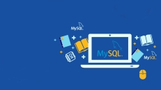 MySQLimage1