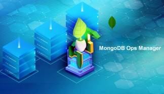 mongoOpsManager