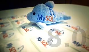 MySQL_8.0