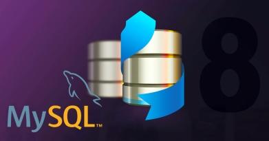 MySQL_upgrade8